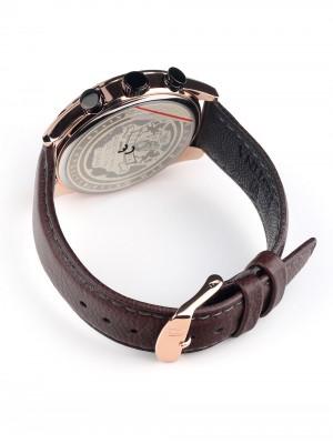 Мъжки часовник Festina Quartz F16846/1 Chrono