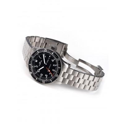 Мъжки часовник Fortis B-42 Cosmonauts 647.10.11 M