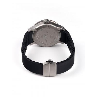 Мъжки часовник Fortis B-42 Cosmonauts 647.29.41 K