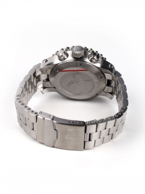Мъжки часовник Fortis B-42 Marinemaster 671.17.41 M