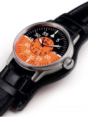 Мъжки часовник Fortis Flieger Cockpit 595.11.13 L01