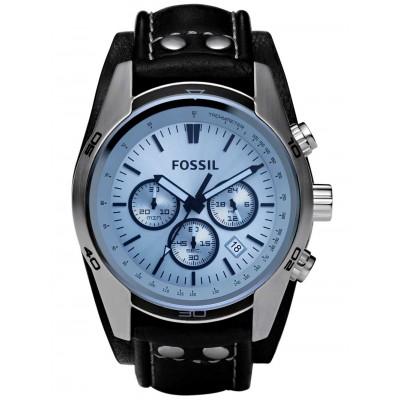 Мъжки часовник Fossil Coachman CH2564 Chrono