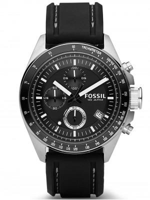 Мъжки часовник Fossil Decker CH2573IE Chrono