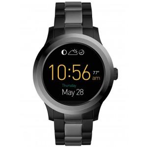 Мъжки смарт часовник Fossil Q Founder 2.0 FTW2117