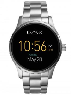 Мъжки смарт часовник Fossil Q Marshal 2.0 FTW2109