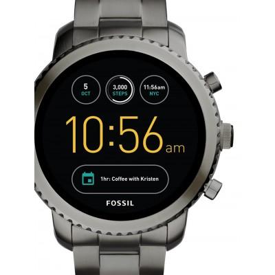Мъжки часовник Fossil Q FTW4001