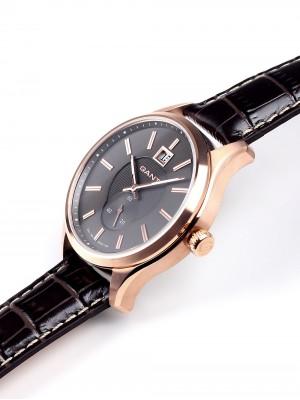 Мъжки часовник Gant Bergamo W10994