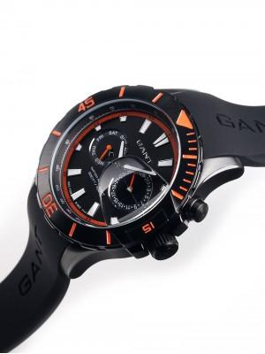 Мъжки часовник Gant Boston W70624