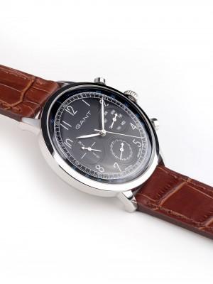 Мъжки часовник Gant Calverton W71201