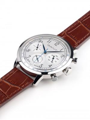 Мъжки часовник Gant Calverton W71202
