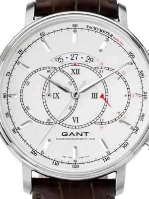 Мъжки часовник Gant Cameron W10892