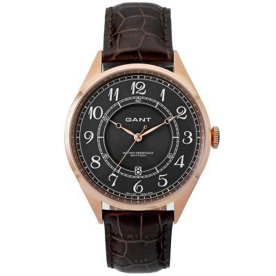 W70473-Gant Time