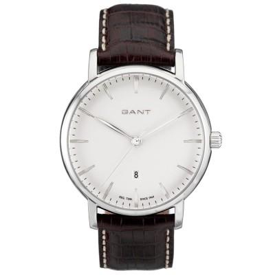 W70432-Gant Time