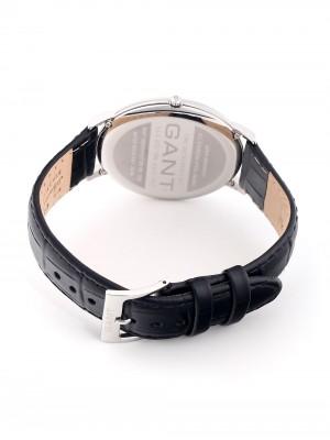 Мъжки часовник Gant Harrison W70601