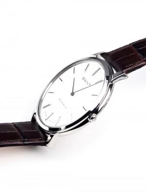 Мъжки часовник Gant Harrison W70602