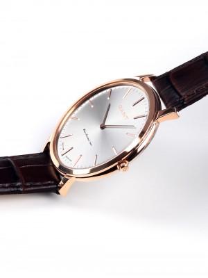Мъжки часовник Gant Harrison W70603