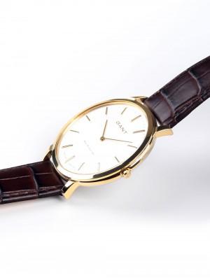Мъжки часовник Gant Harrison W70604