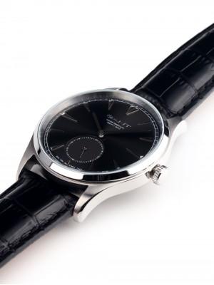 Мъжки часовник Gant Huntington W71002