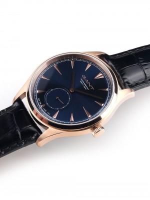 Мъжки часовник Gant Huntington W71005