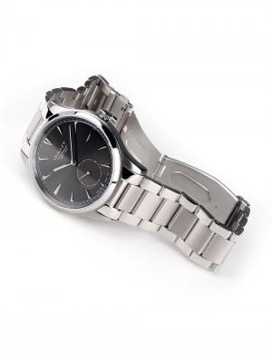 Мъжки часовник Gant Huntington W71007