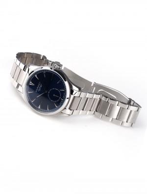 Мъжки часовник Gant Huntington W71008