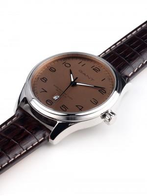 Мъжки часовник Gant Montauk W71302