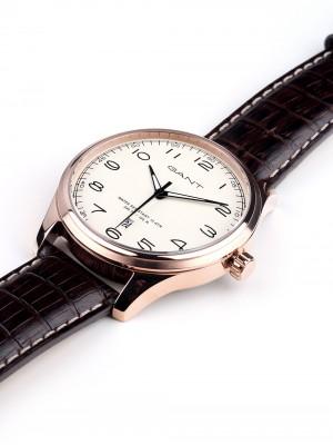 Мъжки часовник Gant Montauk W71303