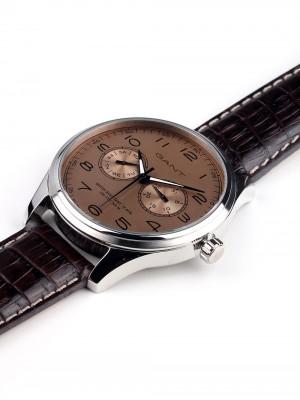 Мъжки часовник Gant Montauk Day-Date W71602