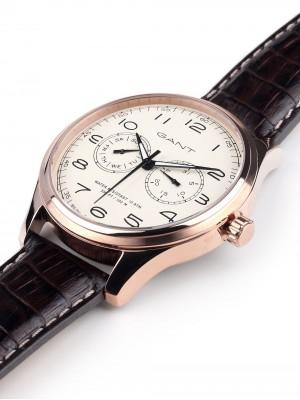 Мъжки часовник Gant Montauk Day-Date W71603