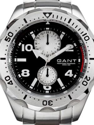 Мъжки часовник Gant Ocean Grove W10611