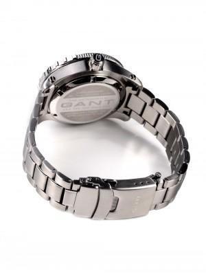 Мъжки часовник Gant Pacific W70641