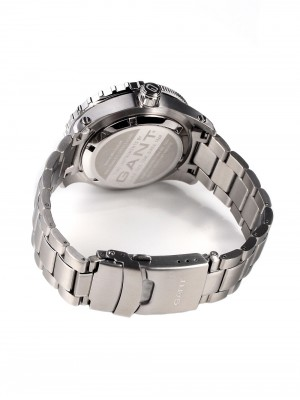 Мъжки часовник Gant Pacific W70642
