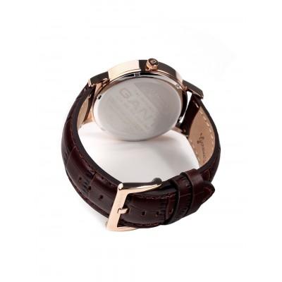 Мъжки часовник Gant Park Hill II W108411