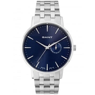 W108412-Gant Time