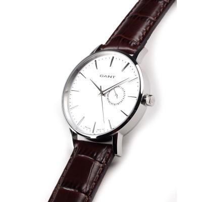 Мъжки часовник Gant Park Hill II W10842