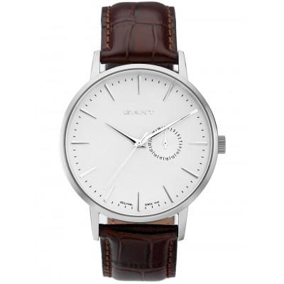 W10842-Gant Time