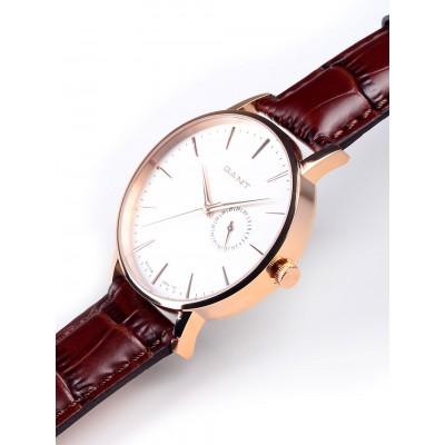 Мъжки часовник Gant Park Hill II W10846