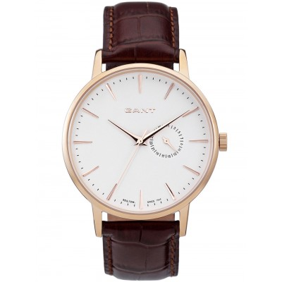W10846-Gant Time