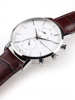 Мъжки часовник Gant Park Hill Day-Date W11201