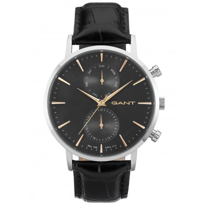 W11202-Gant Time
