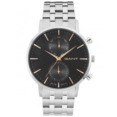 W11204-Gant Time
