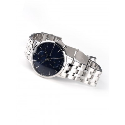 Мъжки часовник Gant Park Hill Day-Date W11206