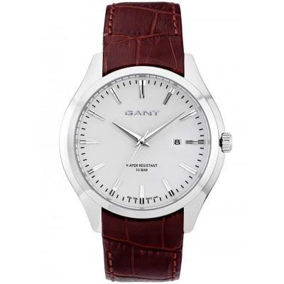 W70692-Gant Time