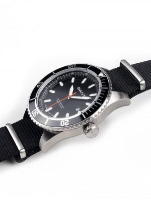 Мъжки часовник Gant Seabrook Military W70631