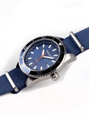 Мъжки часовник Gant Seabrook Military W70632