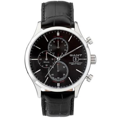 W70401-Gant Time