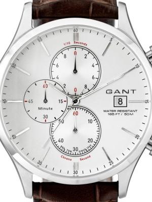 Мъжки часовник Gant Vermont W70402
