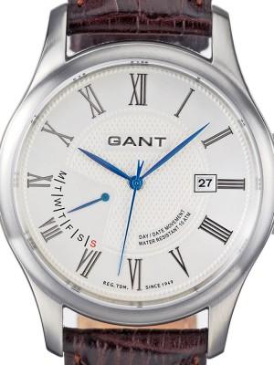 Мъжки часовник Gant West Creek W10372