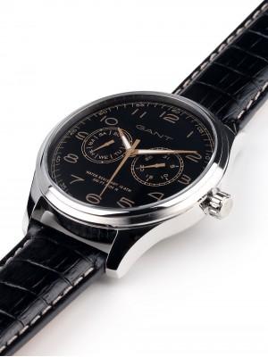 Мъжки часовник Gant Montauk Day-Date W71601