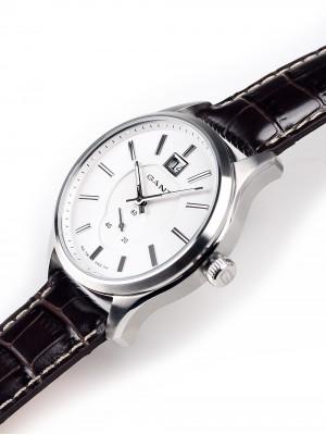 Мъжки часовник Gant Bergamo W10992